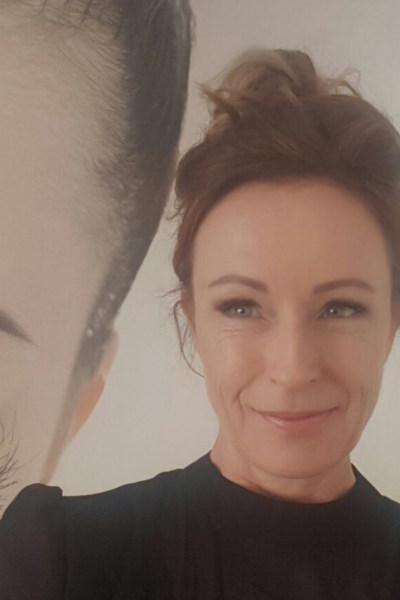 Jeannette wimper specialist Rijswijk